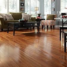 3 4 x 2 1 4 cherry bellawood lumber liquidators