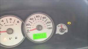 2013 ford focus check engine light how to reset check engine light on ford escape 3 0 v 6 youtube