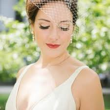wedding makeup artist miami wedding hair stylist and makeup artist miamiwedding makeup artist