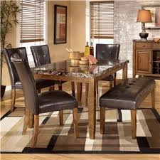 Benches For Dining Room Tables 26 Best Dining Table Images On Pinterest Kitchen Tables Dining