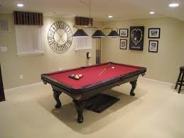 awesome light fixtures awesome light for billiard room best billiard light fixtures for