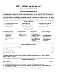 vmware resume template billybullock us