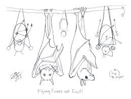 draw bats 3 by diana huang on deviantart i u0027m drawing a blank
