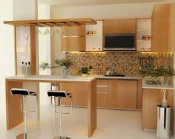 bar cool wonderful modern kitchen stools australia gorgeous
