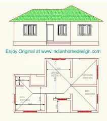 two bedroom house plans 2 bedroom house design in india house and home design