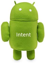 android intent android intent java tutorial