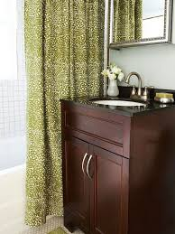 diy bathroom ideas for small spaces beautiful small space bathroom vanity small 1 2 bathroom ideas