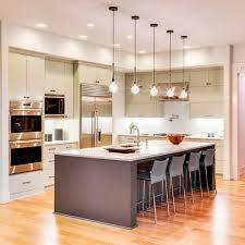 cheap kitchen cheap kitchen upgrades to make your kitchen look more expensive