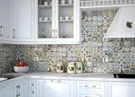vintage kitchen backsplash excellent kitchen wall also vintage kitchen tile backsplash vintage