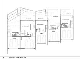 63 oak townhouses u2013 uc b properties