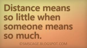 Super Cute Love Quotes by Love Distance Quotes Tagalog Cute Distance Love Quotes Tagalog