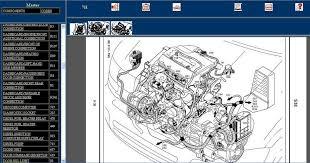 renault clio wiring loom diagram manual wiring diagram simonand
