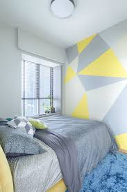 rooms to let tags astonishing shared bedrooms magnificent diy