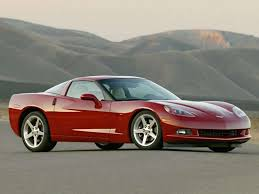 2005 corvette for sale cheap 10 cheap used sports cars autobytel com