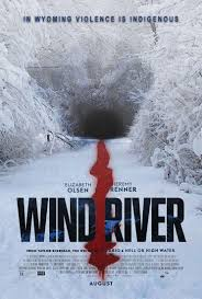 film online wind river wind river movie royalties donated to native women s group