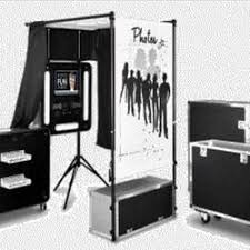photo booth rental snapshot photo booth rental llc party event planning