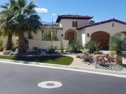 home environment design group hermann design group residential landscaping design hermann