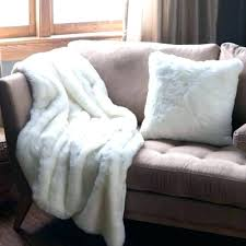 throw blankets for sofa couch throw blanket medium size of blanket blanket on couch throw