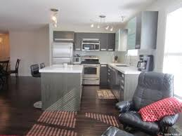 used kitchen cabinets for sale saskatoon rosewood condos