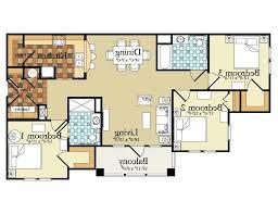 amazing second floor house design modern on regarding home plans