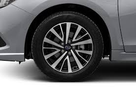 subaru legacy wheels new 2018 subaru legacy price photos reviews safety ratings