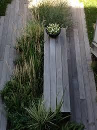 pocket gardens pint size patios and urban backyards boffo