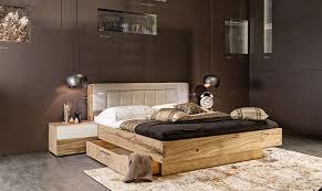 Schlafzimmer Zirbe Schlaflösungen Mit Relax Schlafzimmer Von Nöbauer