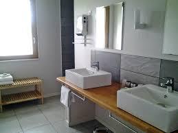 chambre d hote italie chambres d hôtes la forestière suites monclar de quercy quercy vert