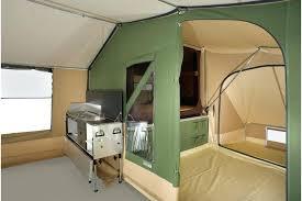 meuble cuisine caravane meuble cuisine caravane awesome lovely meuble cuisine cing with