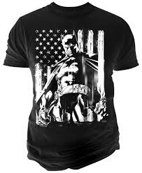 Flag T Shirt Changes Men U0027s Batman American Flag T Shirt T Shirts Men