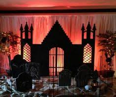 cheap wedding backdrop kits cheap pipe and drape booth for sale our pipe and drape booth can