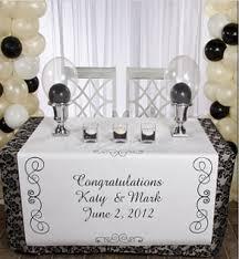 Topiary Wedding - diy balloon topiary wedding table centerpiece fun ideas by
