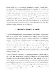 Universities As Multinational Enterprises The Multinational Adventure Episodes Free Aid Annelerden Annelere Essay