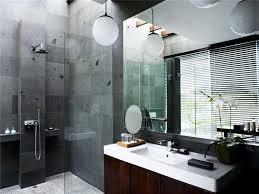diy bathroom mirror frame ideas images loversiq