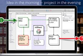the week in mac apps plan and manage all of your projects with
