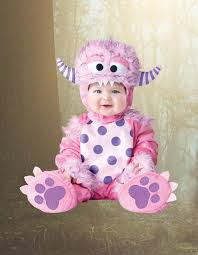 infant girl costumes costumes halloweencostumes