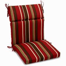 Patio Furniture Cushions Patio Chair Cushions 20 X 20 17 Home Decoration