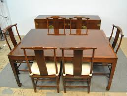 good asian style dining table on furniture with japanese dining