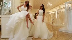 atelier sposa atelier sposa sorelle panella valentini spose