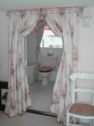 Bathroom Dividers Interior Curtain Dividers For Rooms Using Curtains As Room