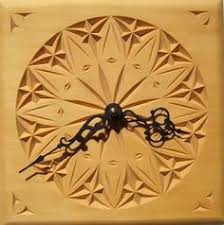 Free 3d Wood Carving Patterns For Beginners by The Art Of Soap Carving U2013 Perfect For Beginners Soap Carving