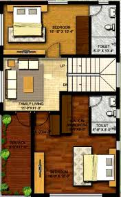 Online Home Design Software Review by 3d Floor Planner Home Design Software With Rear Garden Free Offer