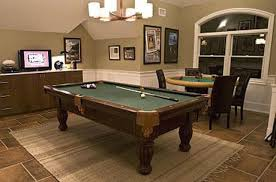 table likable man cave pub table and chairs dazzle man cave
