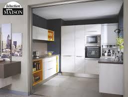 toute cuisine 2m2 aménagement cuisine fashion designs