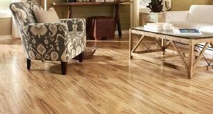 Laminate Flooring Thickness Pergo Laminate Modern Living Room Design With Cozy Laminate