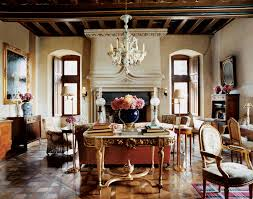most beautiful living rooms in vogue vogue