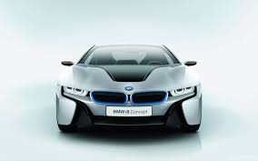 bmw i8 wallpaper hd at night widescreen best bmw gina concept wide future hd and on download i8