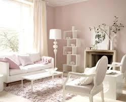 wohnzimmer grau wei uncategorized geräumiges wohnzimmer grau weiss modern mit
