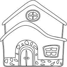 casa disegno 50 idee di disegni interni casa da colorare image gallery
