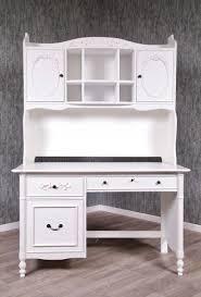 Schreibtisch Antik Mahagoni Schreibtisch Antik Innenraum Und Möbel